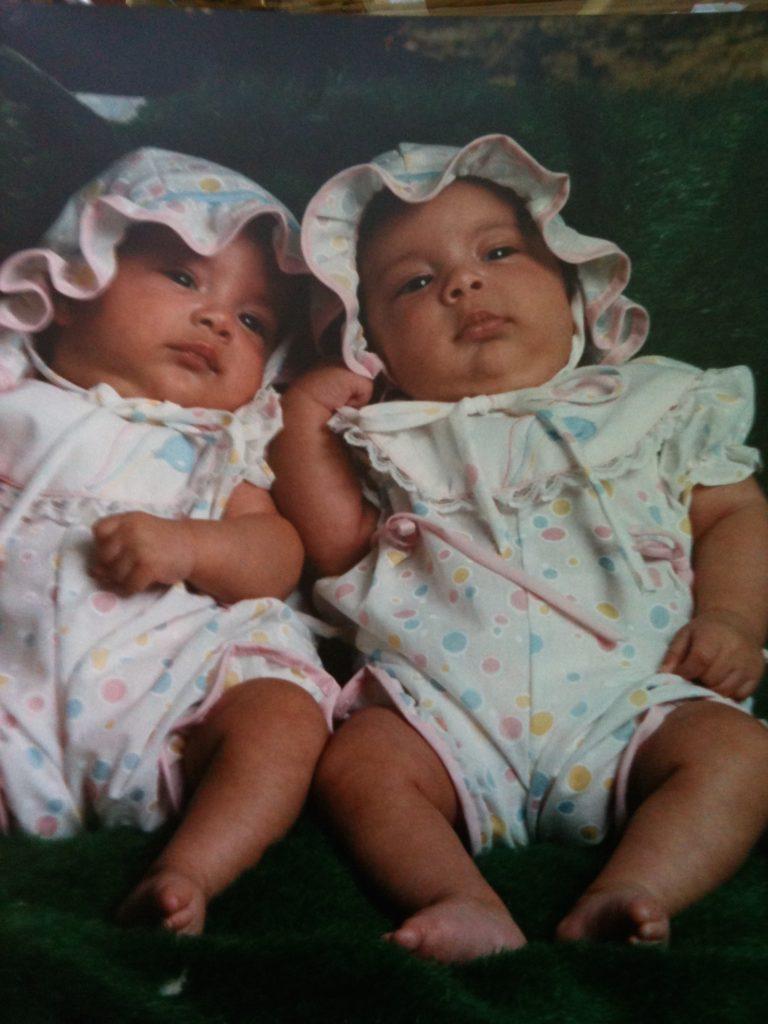 Benz Babies
